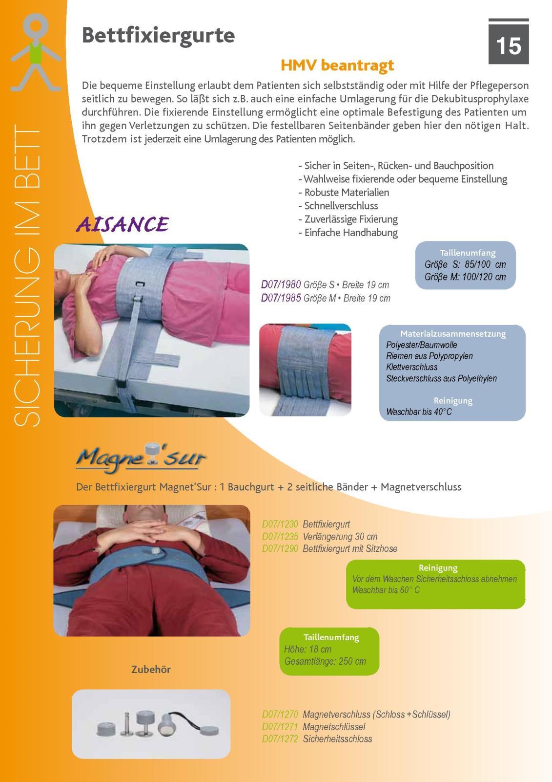 polyester waschen 90 grad